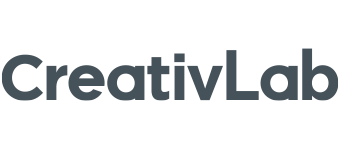 CreativLab Digital Marketing